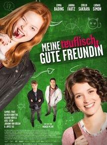 Movie4k Deutsche Filme